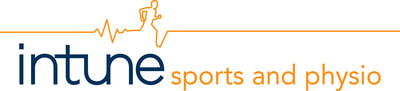 Intune Sports and Physio